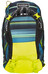 Dakine Drafter 12L Backpack With Reservoir haze